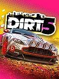DIRT 5 Standard | PC Code - Steam