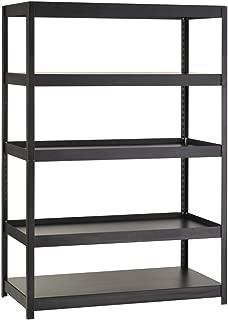whalen 72 storage cabinet