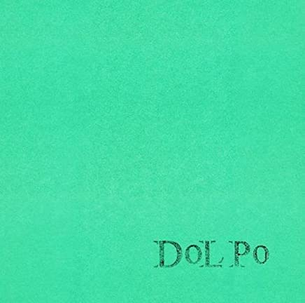 John Starks Dol Po: Exhibition Catalogue