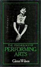 Best performing arts psychology Reviews