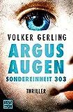 Argusaugen von Volker Gerling