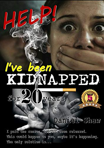Help I Ve Been Kidnapped For 20 Years I Paid The Ransom But Not Been Released