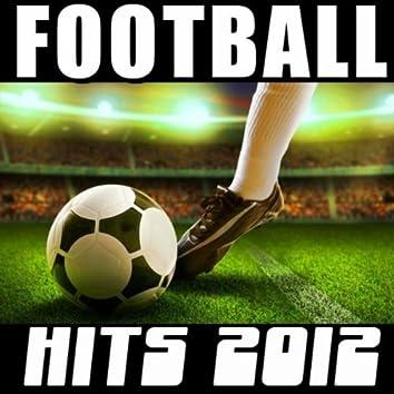 Football Hits 2012