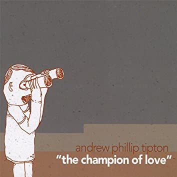 The Champion of Love
