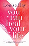 You can heal your life: understanding the law of attraction and using it in your life