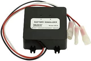 battery balancer 12v