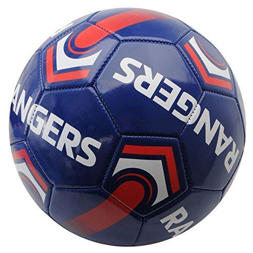 EPL Premier League La Liga SPL fútbol tamaño 5 balón de fútbol ...