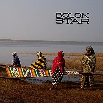 Bolon Star