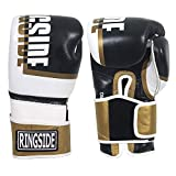 18 Oz Boxing Gloves