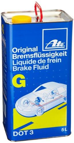 ATE 03.9901-5303.2 Bremsflüssigkeit