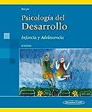 Psicología del Desarrollo. Infancia y Adolescencia. 9ª Ed.