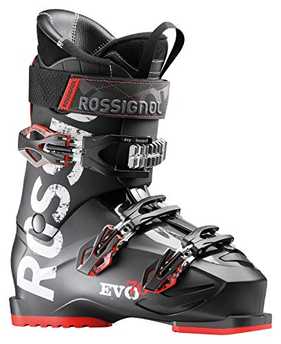 Rossignol Men's EVO 70 Ski Boots