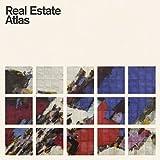 Atlas [Vinilo]