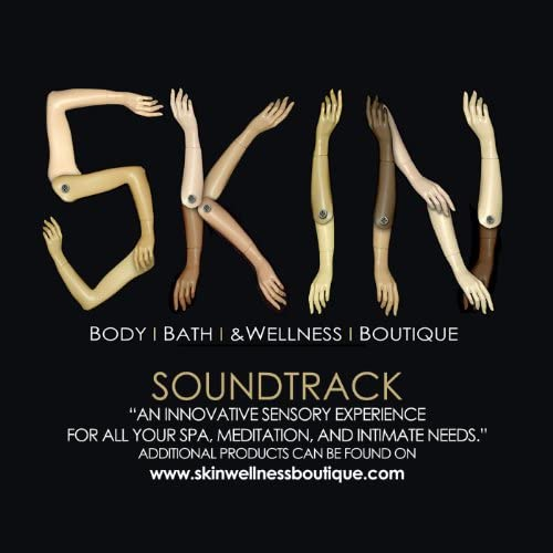 Skin Wellness Boutique - Las Vegas