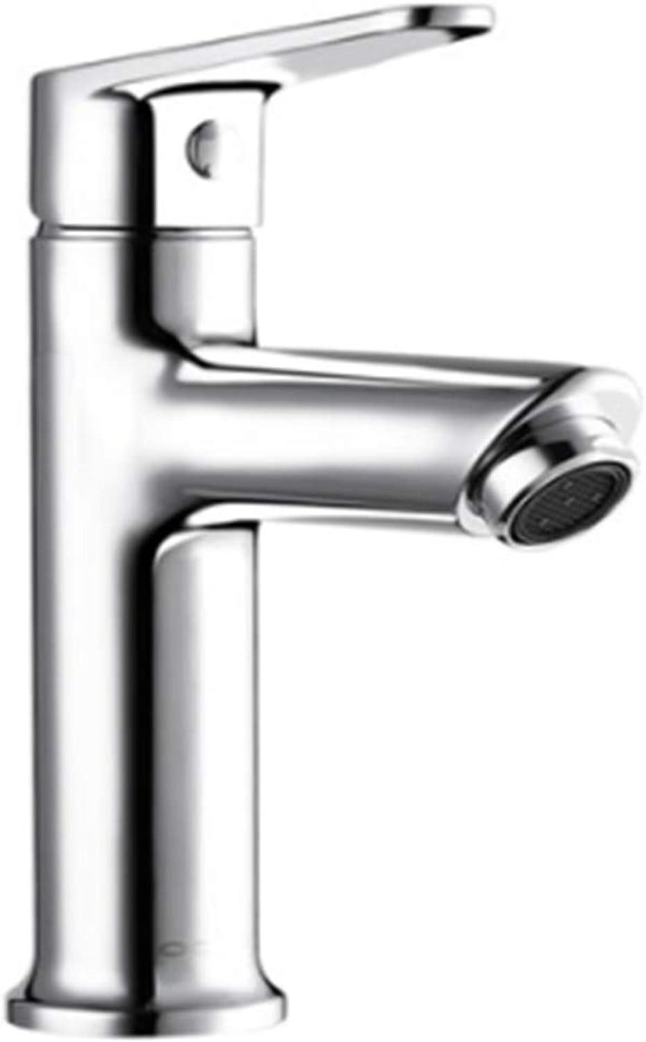 Kitchen Faucet Tapstainless Steelkitchen Faucet Profaucet, Hot and Cold Basin, Tap Basin, Washbasin, Hand Washing Faucet.