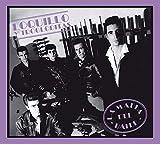 Loquillo Y Los Trogloditas - La Mafia Del Baile (CD + LP-Vinilo)