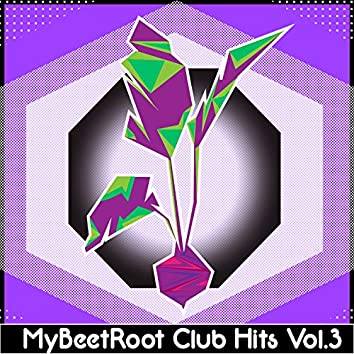 MyBeetRoots Club Hits, Vol. 3