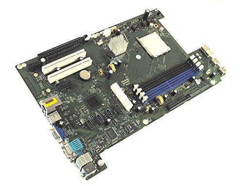FSC Fujitsu Siemens D2464 D2464-A22 GS3 BTX Mainboard PCIe16x VGA DDR2 SATA Bulk