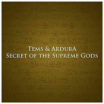 Secret of the Supreme Gods