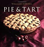 Pie & Tart (Williams-Sonoma Collection)