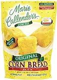 Marie Callender's Cornbread Baking Mix, 16 oz