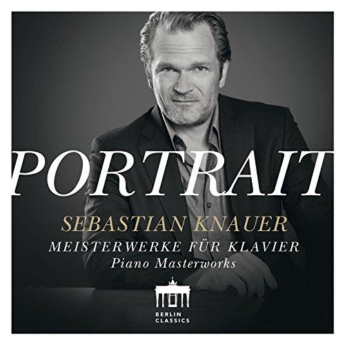 Portrait-Meisterwerke Für Klavier