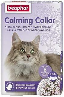 Beaphar - Calming Collar for Cat