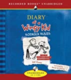 Diary of a Wimpy Kid - Rodrick Rules - Recorded Books - 01/05/2013