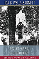 Southern Horrors (Esprios Classics)