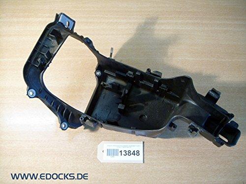 Gehäuse Verkleidung Sicherungskasten Relaiskasten Corsa C Combo C Tigra B Opel