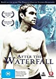 After the Waterfall [DVD] [Import]