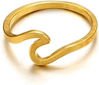 Gnzoe Women Gold Plated Bracelet Bangle Wave AAA Cubic Zirconia Tennis Bracelet