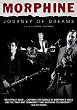 Morphine - Journey Of Dreams