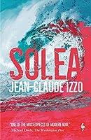 Solea (Marseilles Trilogy)