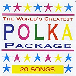 The 33 Best Polka Songs for Weddings, 2019 | My Wedding Songs