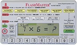 Best flash master math Reviews