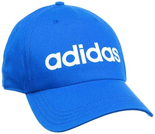 adidas Damen Neo Daily Mütze, Blue/Azul/Blanco, S