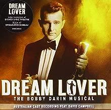 Best cast of dream lover Reviews