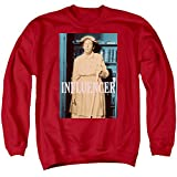 Andy Griffith Men's Novelty Sweaters