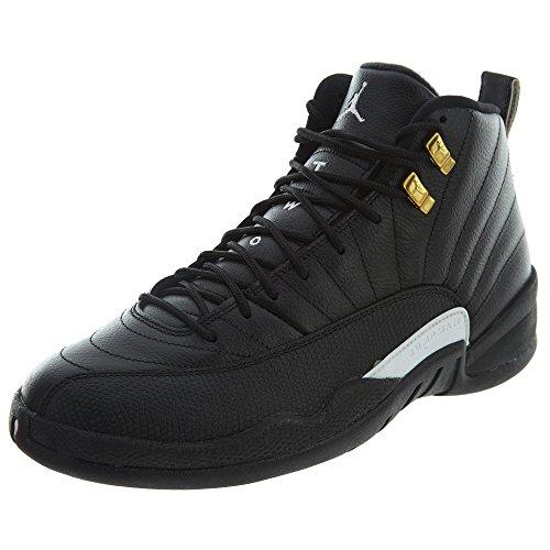 Amazon.com | Air Jordan 12 Retro \