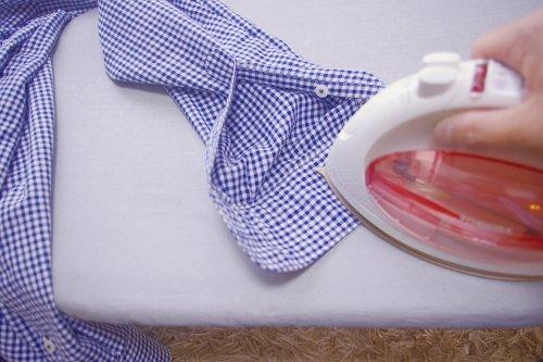 恵美須薬品化工『スプレー洗濯のりタフターチ』