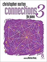 Connections for Piano - Book 3