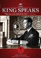 King Speaks [DVD] [Import]
