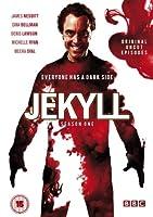 Jekyll - Season 1