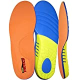 Redi-Thotics Control Orthotic...