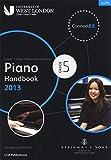 Zoom IMG-1 lcm piano handbook 2013 2017