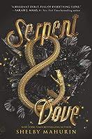 Serpent & Dove (Serpent & Dove, 1)