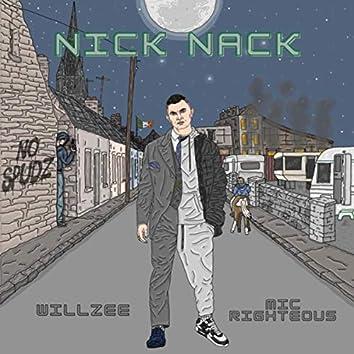 Nick Nack