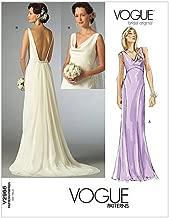 Best vogue bridal patterns Reviews