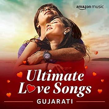 Ultimate Love Songs (Gujarati)